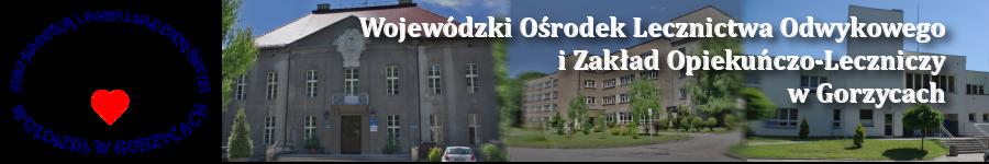 WOLOiZOL Gorzyce